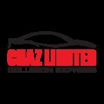 logo design for chaz limited
