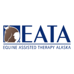 Logo design for EATA