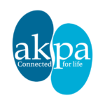 AK kidney patients logo design