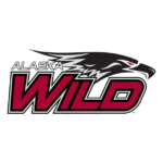 Anchorage Graphid Design for the Alaska Wild