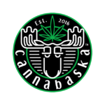 Our award winning graphic design logo
